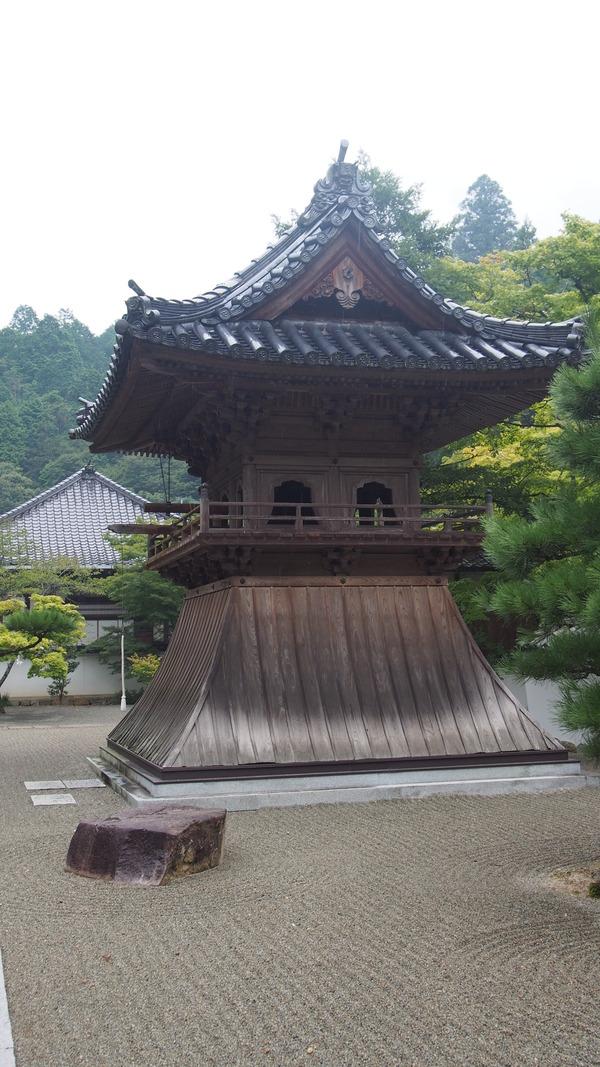 三原たまゆら聖地巡礼 (5)
