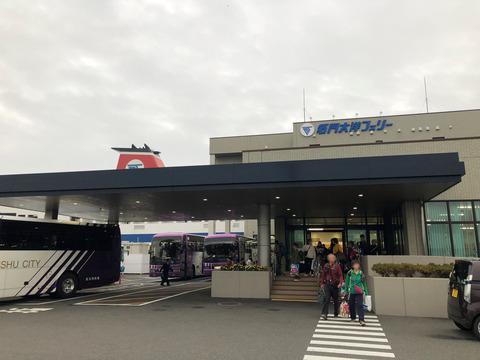 関西弾丸2019 (36)
