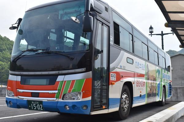 たまゆらバス@竹原港 (31)