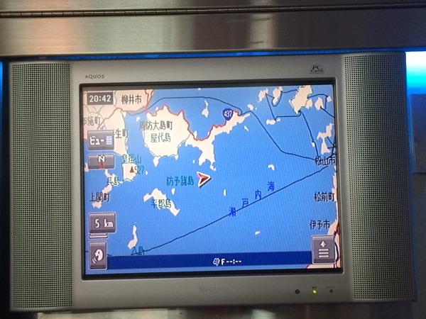 鉄道むすめ巡り京旅1京都へ (10)