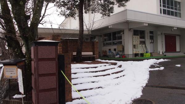 冬の飛騨高山聖地巡礼前編(30)