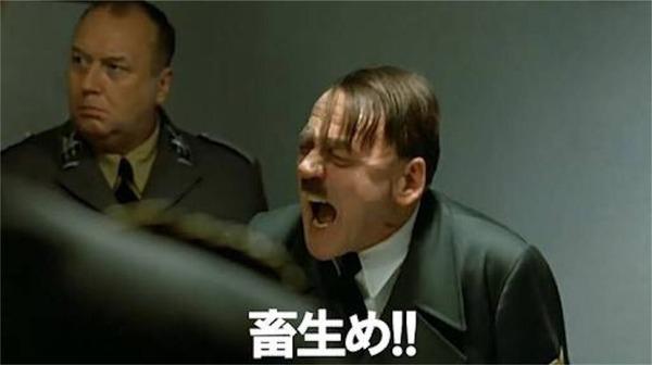 艦これ佐世保鎮守府めぐりGW前段作戦 (51)