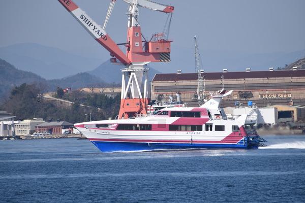 艦船めぐり20190309 (24)