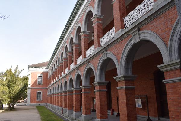 第一術科学校 (21)