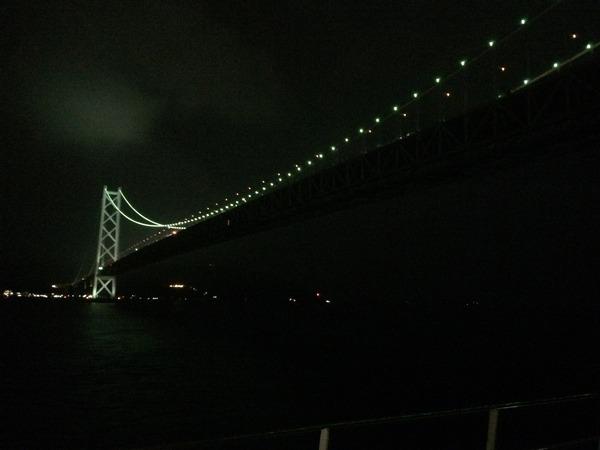 鉄道むすめ巡り2015京阪編 (47)