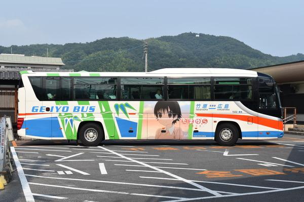 たまゆらバス (4)