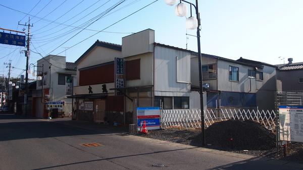 大洗編(2)商店街1 (35)