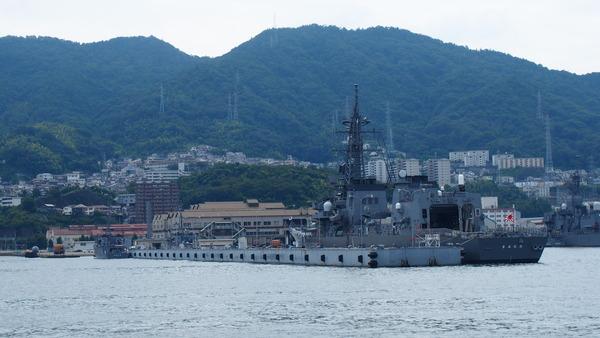 呉湾クルーズ830 (49)