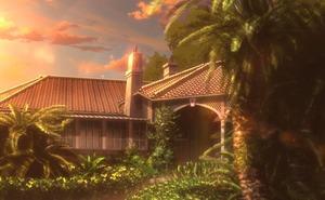 幻影ヲ駆ケル太陽キャプ (3)