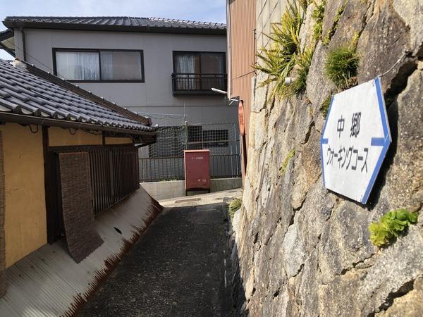 江田島兵ストポスター (13)
