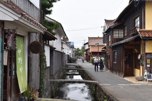 倉吉ひなビタ編1 (31)