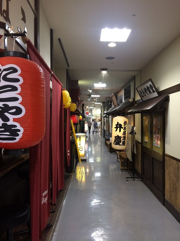 2016GW京阪編 (6)