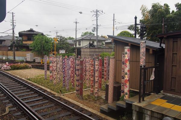 鉄道むすめ巡り2015京旅(3)福王子ひかる@嵐電編 (12)