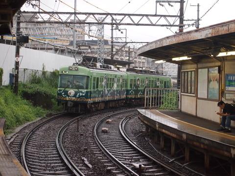 京阪鉄むすラッピング (39)