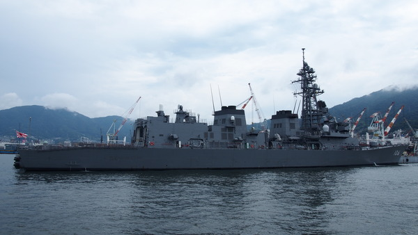 呉湾クルーズ830 (15)