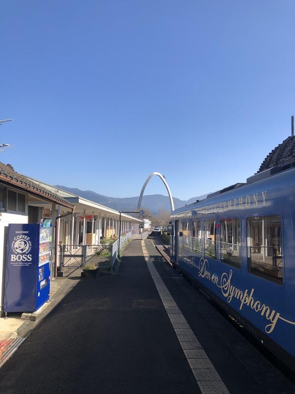 くま川鉄道と球磨記念館 (55)