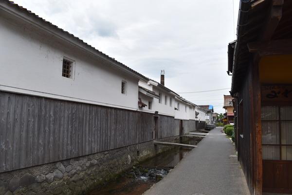 ひなビタ巡礼 (68)