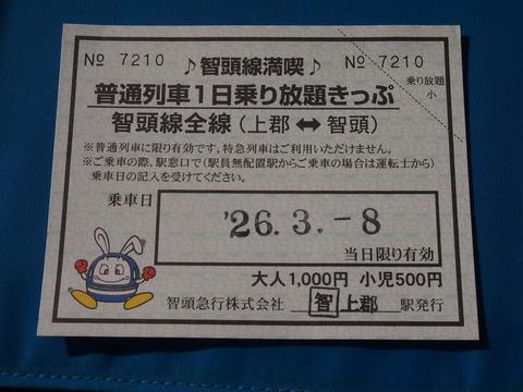 鉄道むすめ巡り3智頭急行 (15)