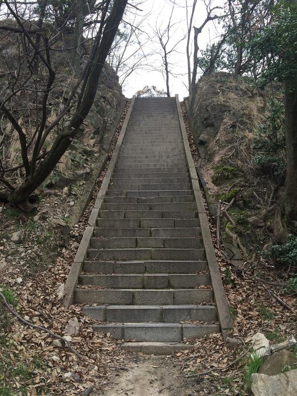 工廠神社と串山公園 (60)
