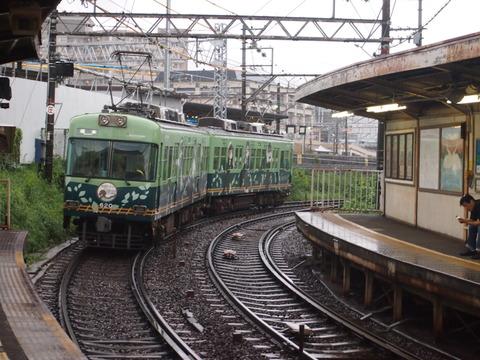 京阪鉄むすラッピング (38)