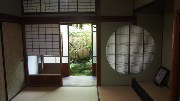 倉吉呉ドライブ1日目 (39)
