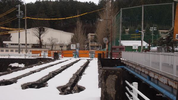 冬の飛騨高山聖地巡礼前編(24)