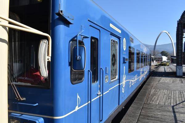 くま川鉄道と球磨記念館 (12)