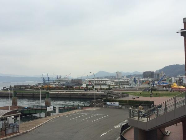 工廠神社と串山公園 (28)