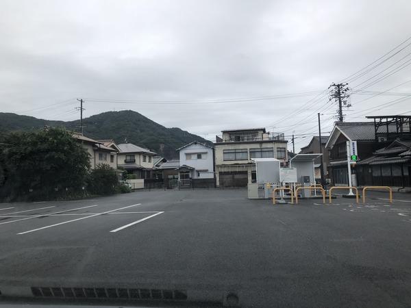 竹原散策20180909 (61)