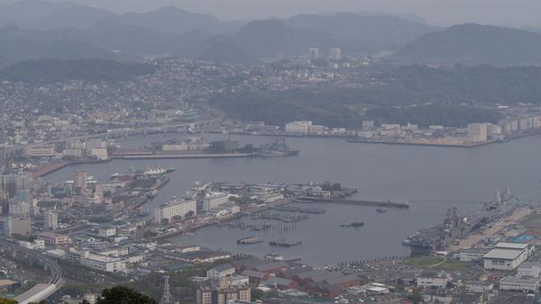 倉島岸壁で望遠レンズテスト (23)
