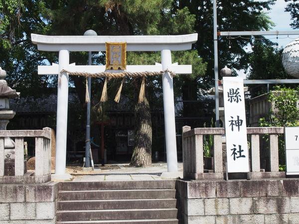 関西弾丸遠征 (58)