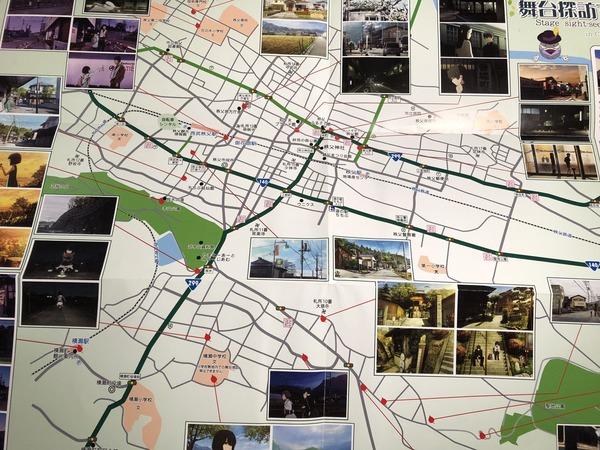 ここさけ聖地巡礼マップ (3)