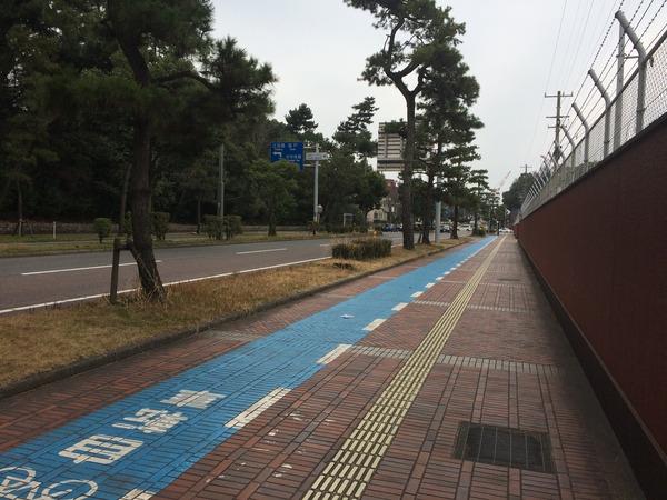 工廠神社と串山公園 (26)