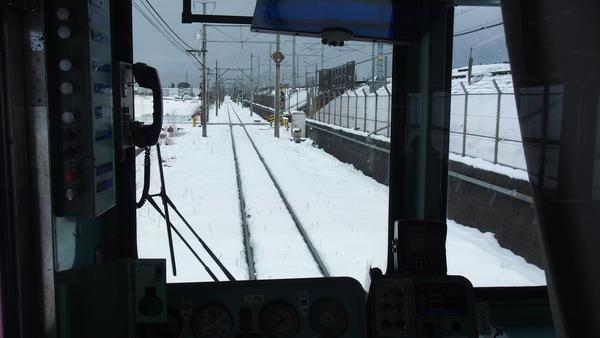 豊郷あかねラッピング電車 (19)