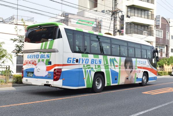 たまゆらバス (3)