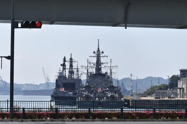 佐世保倉島180526 (12)