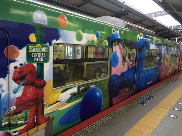 鉄道むすめ巡り京旅1京都へ (24)