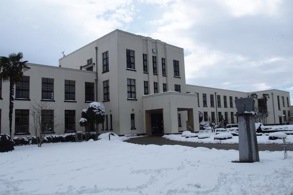 豊郷小学校豊郷あかねフェスタ (21)