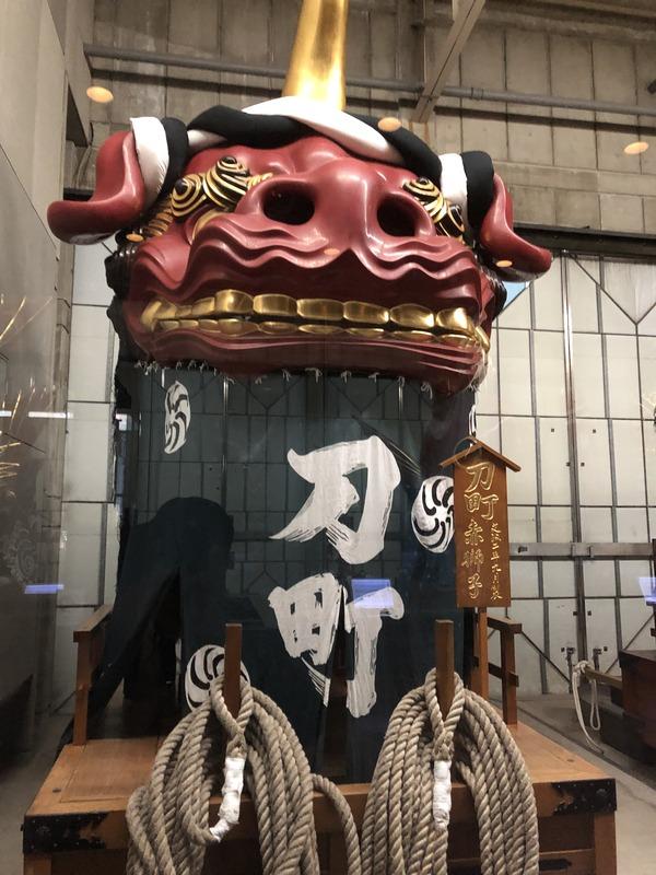桜めぐり唐津2 (37)