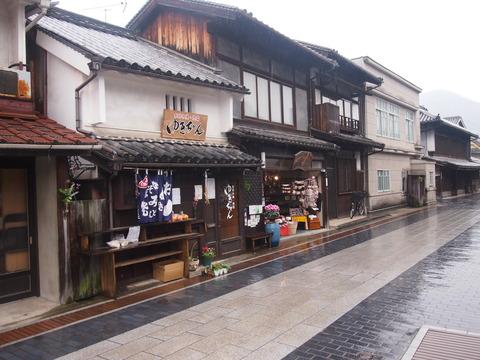 竹原桜2 (20)