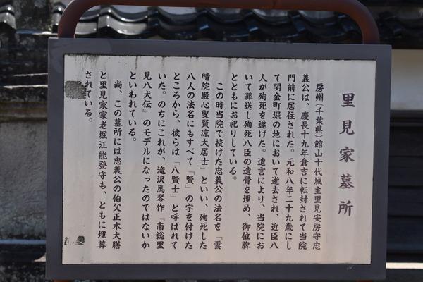 GW倉吉 (8)
