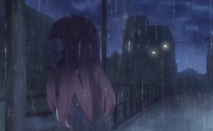 唐津の夜編参考画像 (7)