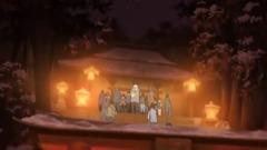 氷菓聖地巡礼荒楠神社参考 (5)