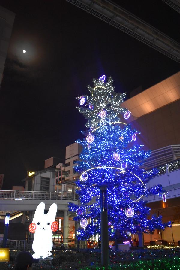 冬のFAガール舞台めぐり (6)