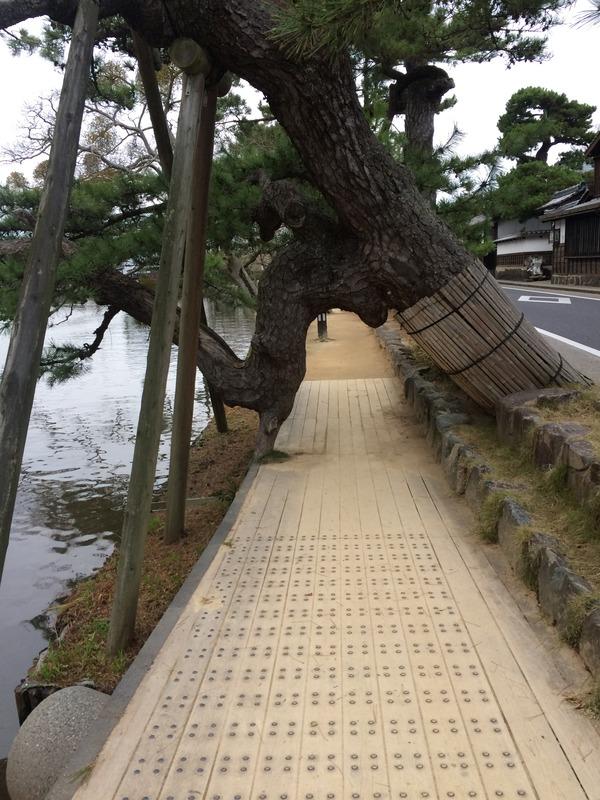 ノラガミ松江スタンプラリー (25)