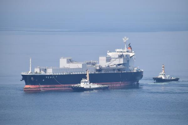 笠戸島のコンクリート船 (15)