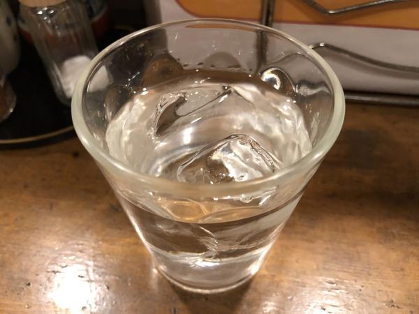 イルミネーションロードくれ (29)