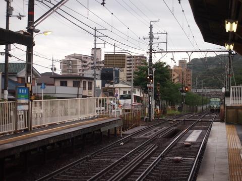 京阪鉄むすラッピング (24)