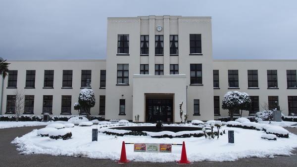 豊郷小学校豊郷あかねフェスタ (9)