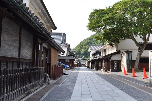 半年ぶりの竹原聖地巡礼 (40)